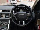 Land Rover Range Rover  (ปี 2012) -4