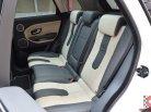 Land Rover Range Rover  (ปี 2012) -11