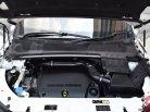 Land Rover Range Rover  (ปี 2012) -13