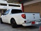 Mitsubishi Triton 2.5 MEGA CAB (ปี 2014)  -1