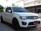 Mitsubishi Triton 2.5 MEGA CAB (ปี 2014)  -0