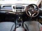 Mitsubishi Triton 2.5 MEGA CAB (ปี 2014)  -4