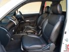 Mitsubishi Triton 2.5 MEGA CAB (ปี 2014)  -5