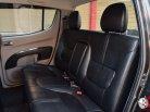 Mitsubishi Triton 2.4 DOUBLE CAB (ปี 2013) PLUS Pickup MT -6