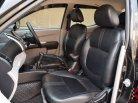 Mitsubishi Triton 2.4 DOUBLE CAB (ปี 2013) PLUS Pickup MT -5