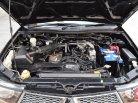 Mitsubishi Triton 2.4 DOUBLE CAB (ปี 2013) PLUS Pickup MT -8