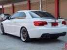 BMW 325Ci 2.5 E93 (ปี 2014) Convertible AT -1