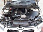 BMW 325Ci 2.5 E93 (ปี 2014) Convertible AT -9