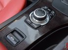 BMW 325Ci 2.5 E93 (ปี 2014) Convertible AT -8