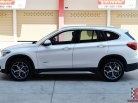 BMW X1 1.5 F48 (ปี 2018) sDrive18i xLine SUV AT -2