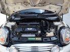 Mini Cooper 1.6 R56 (ปี 2010) Hatchback AT-5