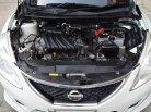 Nissan Pulsar 1.6 (ปี 2014) SV Hatchback AT -4
