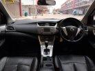 Nissan Pulsar 1.6 (ปี 2014) SV Hatchback AT -3