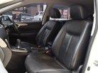 Nissan Pulsar 1.6 (ปี 2014) SV Hatchback AT -5