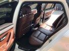 ขายรถ BMW SERIES 5 ที่ กรุงเทพมหานคร-2