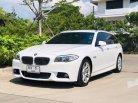 ขายรถ BMW SERIES 5 ที่ กรุงเทพมหานคร-8