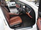 รถดีรีบซื้อ BMW SERIES 5-6