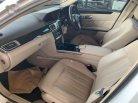 รถดีรีบซื้อ MERCEDES-BENZ E300-0