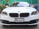 รถดีรีบซื้อ BMW SERIES 5-7