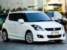 ขายรถ SUZUKI Swift ที่ กรุงเทพมหานคร-8