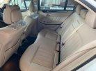 รถดีรีบซื้อ MERCEDES-BENZ E300-3