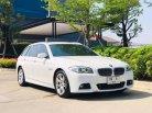 ขายรถ BMW SERIES 5 ที่ กรุงเทพมหานคร-7