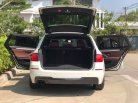 ขายรถ BMW SERIES 5 ที่ กรุงเทพมหานคร-0