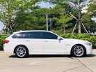 ขายรถ BMW SERIES 5 ที่ กรุงเทพมหานคร-6