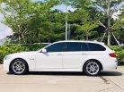 ขายรถ BMW SERIES 5 ที่ กรุงเทพมหานคร-5