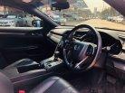 HONDA CIVIC FK 1.5 Turbo Hatchback AT ปี2017-5