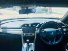HONDA CIVIC FK 1.5 Turbo Hatchback AT ปี2017-7