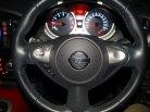 Nissan Juke 1.6 V ปี 2017-9