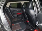 Nissan Juke 1.6 V ปี 2017-14