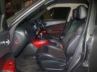 Nissan Juke 1.6 V ปี 2017-17