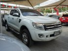 Ford Ranger 2.2 DOUBLE CAB  Hi-Rider XLT ปี 2014-2