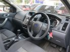 Ford Ranger 2.2 DOUBLE CAB  Hi-Rider XLT ปี 2014-4