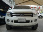 Ford Ranger 2.2 DOUBLE CAB  Hi-Rider XLT ปี 2014-1