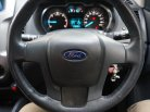 Ford Ranger 2.2 DOUBLE CAB  Hi-Rider XLT ปี 2014-6