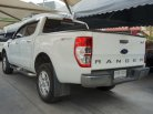 Ford Ranger 2.2 DOUBLE CAB  Hi-Rider XLT ปี 2014-13
