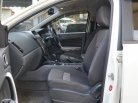 Ford Ranger 2.2 DOUBLE CAB  Hi-Rider XLT ปี 2014-16