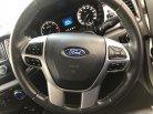 Ford Ranger  ปี 2016-7