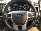 Ford Ranger  ปี 2016-8