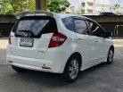 เมญ่าขายรถฟรีดาวน์ Honda Jazz 1.5S i-Vtec A/T 2013-3