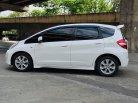 เมญ่าขายรถฟรีดาวน์ Honda Jazz 1.5S i-Vtec A/T 2013-7