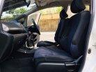 เมญ่าขายรถฟรีดาวน์ Honda Jazz 1.5S i-Vtec A/T 2013-9