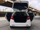 เมญ่าขายรถฟรีดาวน์ Honda Jazz 1.5S i-Vtec A/T 2013-14