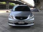 ฟรีดาวน์ Honda City 1.5 ZX A/T 2008-1