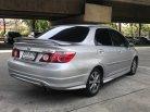 ฟรีดาวน์ Honda City 1.5 ZX A/T 2008-3