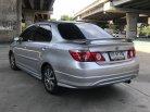 ฟรีดาวน์ Honda City 1.5 ZX A/T 2008-5