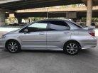 ฟรีดาวน์ Honda City 1.5 ZX A/T 2008-7